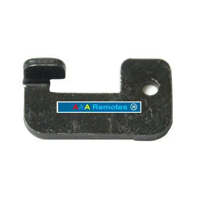 109B33 TROLLEY BELT CLIP
