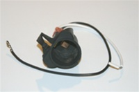 218014-01   LAMP SOCKET