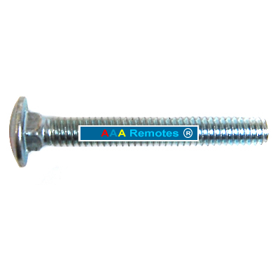 3359Q06.S CARRIAGE BOLT