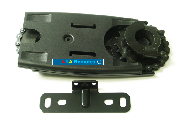 480LM ALT MOUNT\'G EXT KIT RJO
