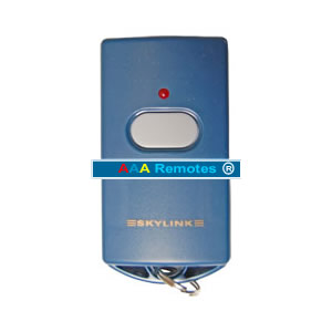 Garage door remote 69c garage door openers and remotes for 12 volt battery for garage door keypad