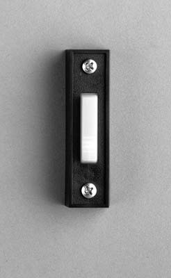 75LM DOORBELL PUSHBUTTON