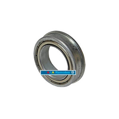 "BEARING 1-1/4"" STD SHAFT"
