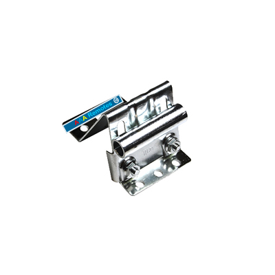 BK000B RES. TOP BRKT 2-BOLT