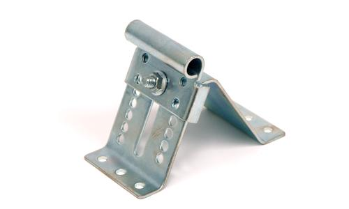 BK010 COMMERCIAL TOP BRACKET