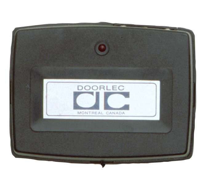 Garage door remote dc3000r garage door openers and remotes for 10 dip switch garage door opener